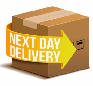 Next Day Flower Delivery Order flowers for next day delivery from ProFlowers and you'll be impressed with what you get overnight. Our flowers are hand-picked, arranged, and .