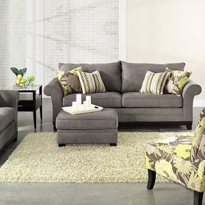 Where to Pay Weekly on Living Room Furniture - Flexible and ...